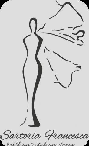 sartoria francesca